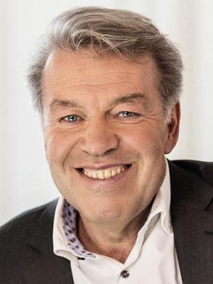 Emil Epp - EPP Rechtsanwälte Avocats