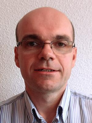 Bernard Baeumlin - Cabinet Baeumlin