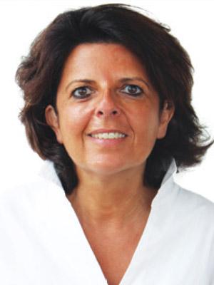 Sophie Widmann-Hepp - CIC Est Entreprises Europe