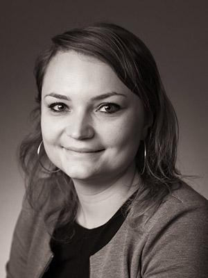 Céline Gogniat-Schmidlin - Groupe Roederer