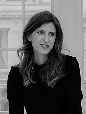 Sophie Merlet - DMS Audit