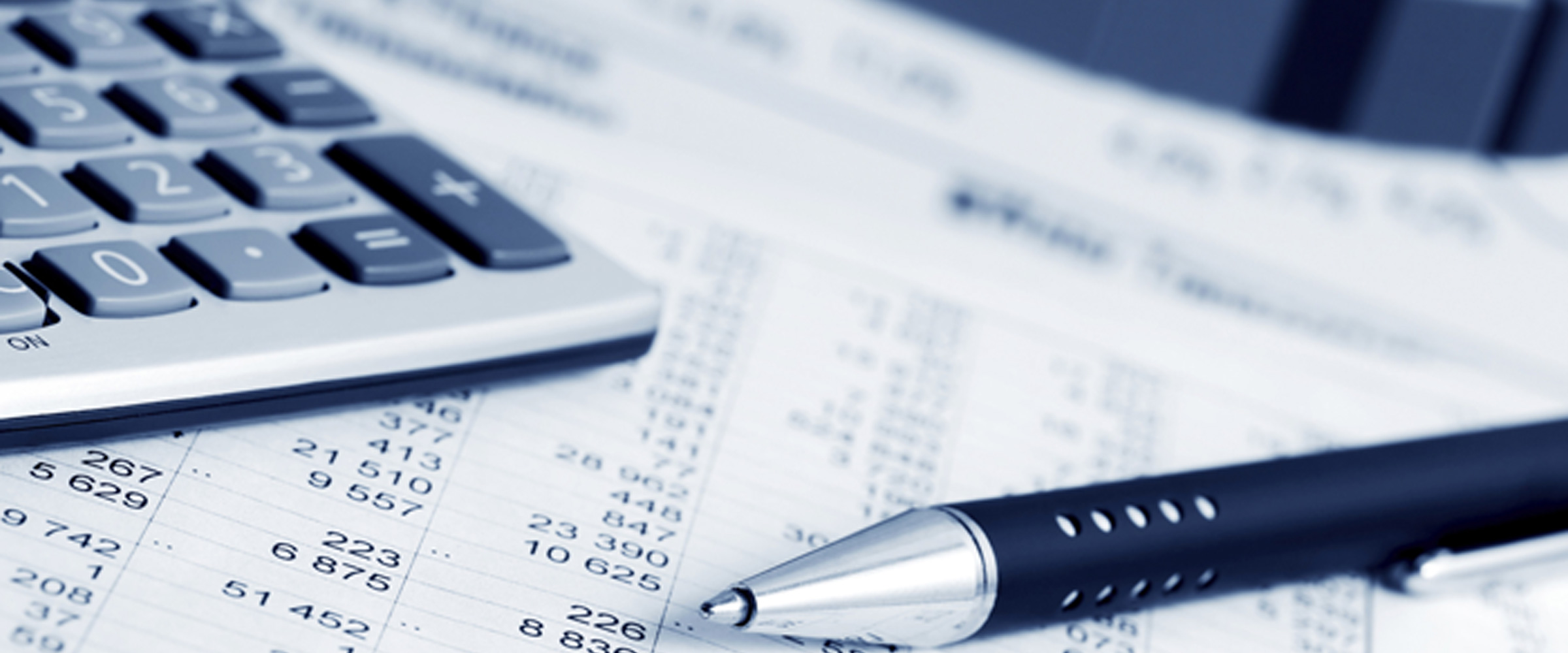 In Extenso - französischer Steuerberater und Wirtschaftsprüfer