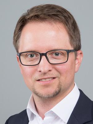 Axel Stabnau - STABNAU Business development
