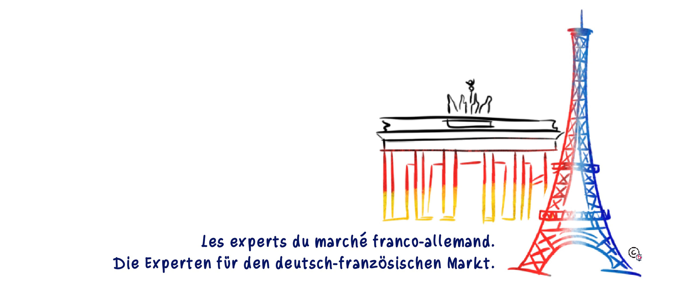 CBC Communication & Business Consulting - französische Personalberater