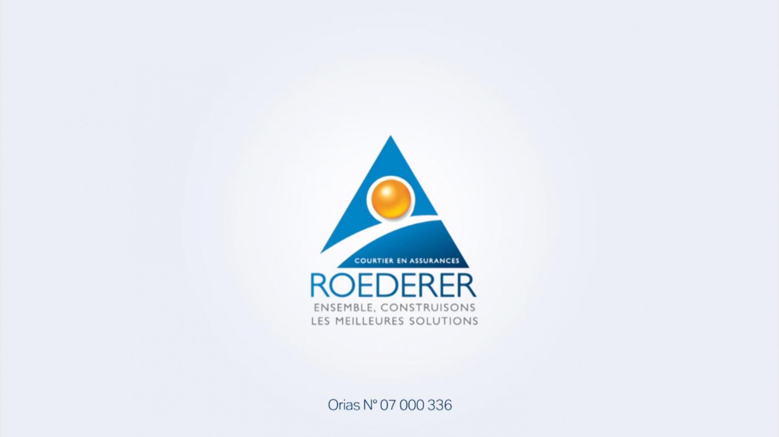 Unternehmenspräsentation Gruppe Roederer